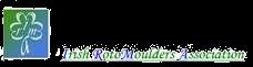 Irish Roto Moulders Association