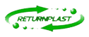 RETURNPLAST