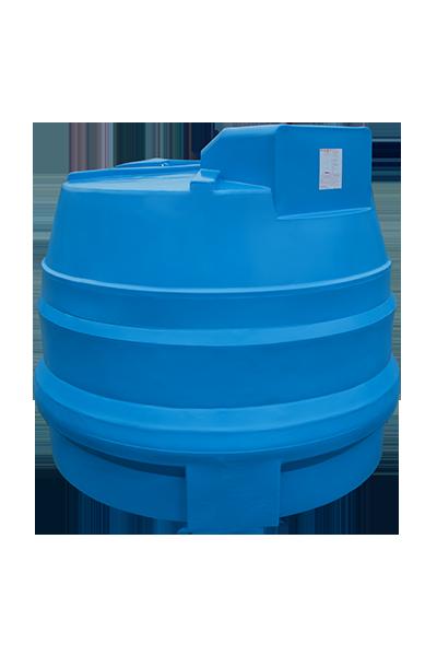 Sturdy 3,200Ltr Water Tank