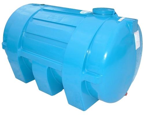 Sturdy 1100 Water Tank