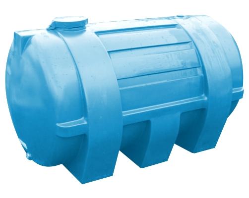 Sturdy 1250 Water Tank