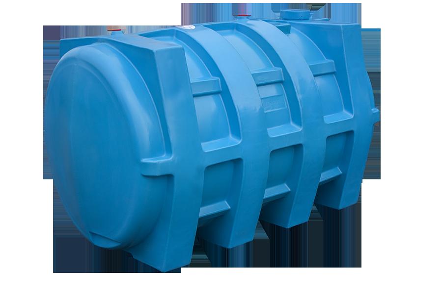 Sturdy Jumbo XL (JXL) Water Tank