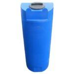 Sturdy 300lt Hydro-Boost Water Tank