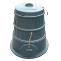 Composters and Kitchen Caddies