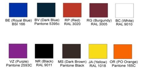 premium-colours