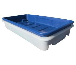 Cargo Drip Tray